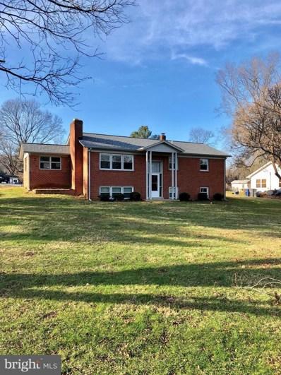 2 Early Avenue, Round Hill, VA 20141 - #: 1006136574