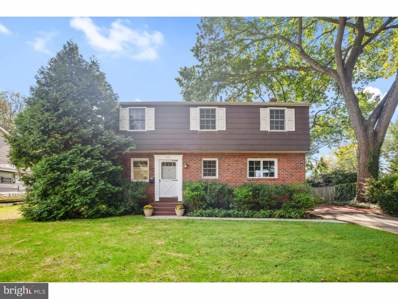 132 Avondale Road, Norristown, PA 19403 - MLS#: 1006136594