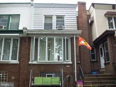 3345 Brighton Street, Philadelphia, PA 19149 - MLS#: 1006136804