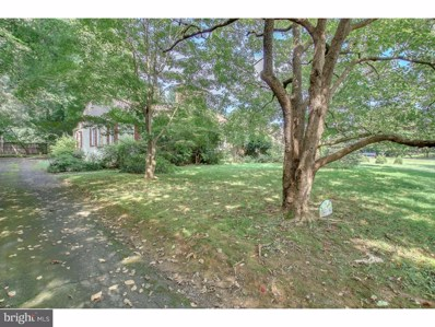 8008 Hammond Road, Cheltenham, PA 19012 - MLS#: 1006136808
