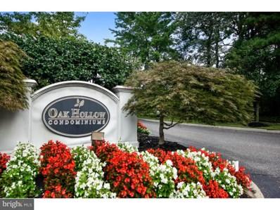 13 Bridgewater Drive, Marlton, NJ 08053 - MLS#: 1006138502