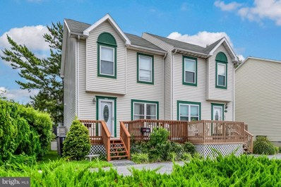 160-B Jamestown Road UNIT B, Ocean City, MD 21842 - MLS#: 1006138732