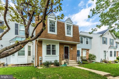 9607 Donnan Castle Court, Laurel, MD 20723 - MLS#: 1006138790