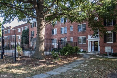 504 Bashford Lane UNIT 3103, Alexandria, VA 22314 - MLS#: 1006138882