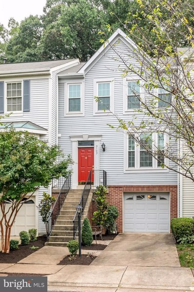 3102 Sutherland Hill Court, Fairfax, VA 22031 - #: 1006138910