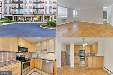 3245 Rio Drive UNIT 713, Falls Church, VA 22041 - #: 1006138980