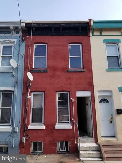 2743 N Reese Street, Philadelphia, PA 19133 - MLS#: 1006139010