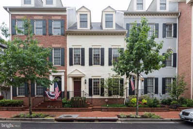 1842 Carpenter Road, Alexandria, VA 22314 - MLS#: 1006139024
