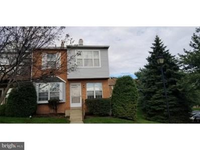 500 Crystal Lane, Norristown, PA 19403 - MLS#: 1006141090
