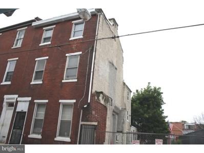 1329 N Front Street, Philadelphia, PA 19122 - MLS#: 1006141126