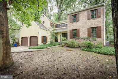10363 Crossbeam Circle, Columbia, MD 21044 - #: 1006141168