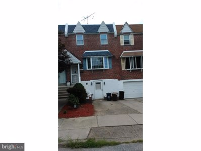 3615 Nanton Place, Philadelphia, PA 19154 - MLS#: 1006141176