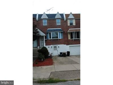 3615 Nanton Place, Philadelphia, PA 19154 - #: 1006141176