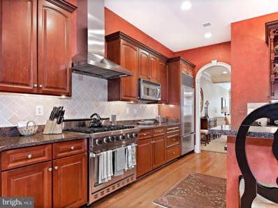 1433 Harvest Crossing Drive, Mclean, VA 22101 - MLS#: 1006141258