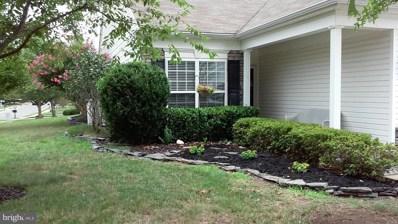 3 Harborton Lane, Fredericksburg, VA 22406 - MLS#: 1006141266