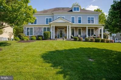 10313 Litchfield Drive, Spotsylvania, VA 22553 - MLS#: 1006141272