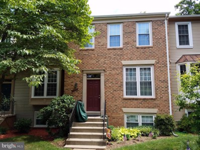 12230 Apple Orchard Court, Fairfax, VA 22033 - MLS#: 1006141326