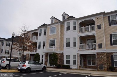 1503 Broadneck Place UNIT 3-301, Annapolis, MD 21409 - MLS#: 1006141348