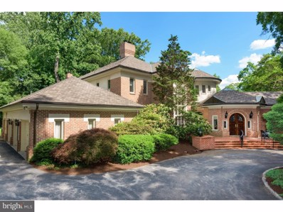 145 Cheswold Lane, Haverford, PA 19041 - #: 1006141390
