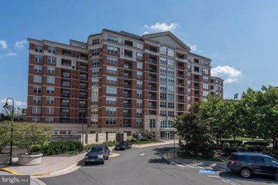 11760 Sunrise Valley Drive UNIT 408, Reston, VA 20191 - #: 1006143424