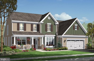 26149 E Old Gate Drive, Millsboro, DE 19966 - MLS#: 1006143444