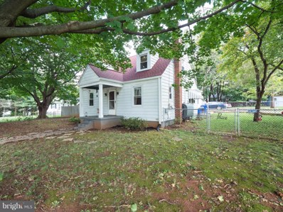 9431 Guilford Road, Columbia, MD 21046 - MLS#: 1006143458