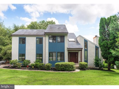 328 Taylors Mill Road, West Chester, PA 19380 - MLS#: 1006143468