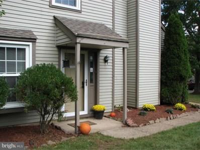 31 Laurel Circle, Newtown, PA 18940 - MLS#: 1006143540