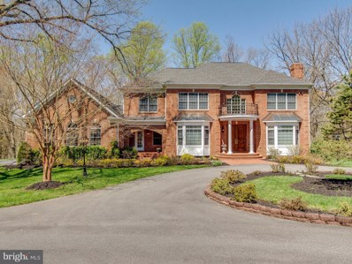13610 Query Mill Road, North Potomac, MD 20878 - #: 1006143560
