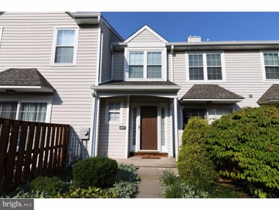 8907 Spruce Mill Drive UNIT 559, Yardley, PA 19067 - MLS#: 1006143570