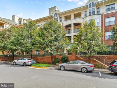 1855 Stratford Park Place UNIT 201, Reston, VA 20190 - #: 1006143610