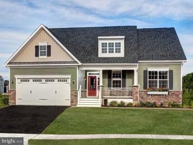 26163 E Old Gate Drive, Millsboro, DE 19966 - MLS#: 1006143630