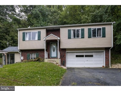 175 Mill Street, Boyertown, PA 19512 - #: 1006143648