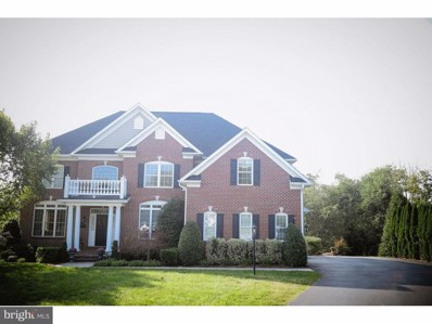 100 Wexford Court, Charles Town, WV 25414 - #: 1006143734