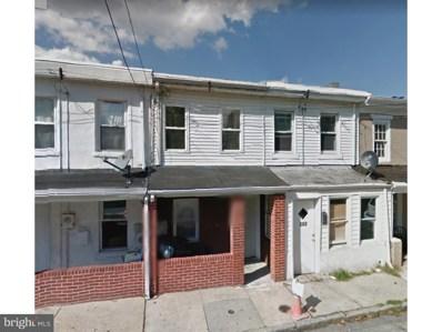 817 Marshall Street, Wilmington, DE 19805 - #: 1006145062