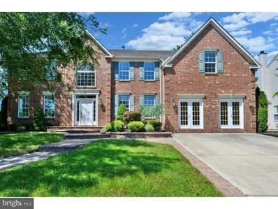15 Bancroft Lane, Hainesport, NJ 08036 - MLS#: 1006145064