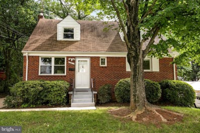 13411 Grenoble Drive, Rockville, MD 20853 - MLS#: 1006145994