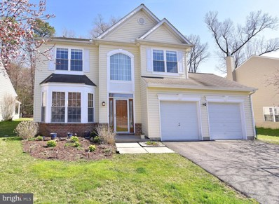145 Web Foot Lane, Stevensville, MD 21666 - #: 1006146048