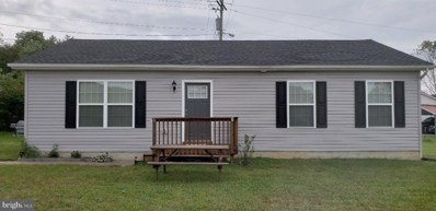 65 Bailey Lane, Capon Bridge, WV 26711 - #: 1006146088