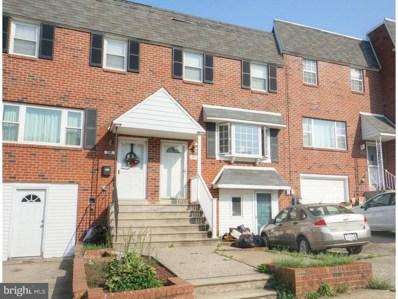 3953 Constance Road, Philadelphia, PA 19114 - #: 1006146142