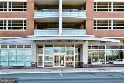 5750 Bou Avenue UNIT 1606, Rockville, MD 20852 - MLS#: 1006146252