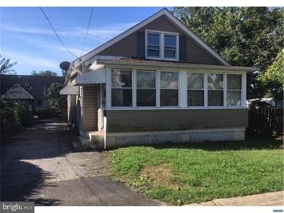 3906 Delaware Street, Wilmington, DE 19808 - MLS#: 1006146356