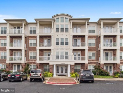 12800 Libertys Delight Drive UNIT 203, Bowie, MD 20720 - MLS#: 1006146358