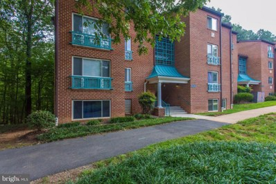 11802 Breton Court UNIT 2C, Reston, VA 20191 - MLS#: 1006146376