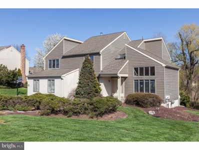 272 Westwind Way, Dresher, PA 19025 - MLS#: 1006146398