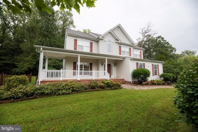 10 River Farm Drive, Fredericksburg, VA 22405 - MLS#: 1006146408