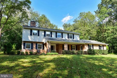 7326 Old Dominion Drive, Mclean, VA 22101 - MLS#: 1006146414