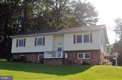 1141 Judy Lane Extension, Stanley, VA 22851 - #: 1006147402