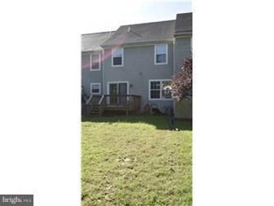 101 Buttonwoods Road, Elkton, MD 21921 - MLS#: 1006151264