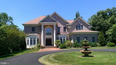 4200 Pineridge Drive, Annandale, VA 22003 - MLS#: 1006151316